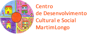 CDCS – Martimlongo
